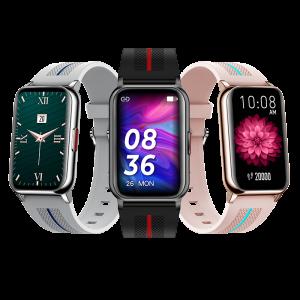 sports smart watch health monitoring message reminder sports H76 smart watch
