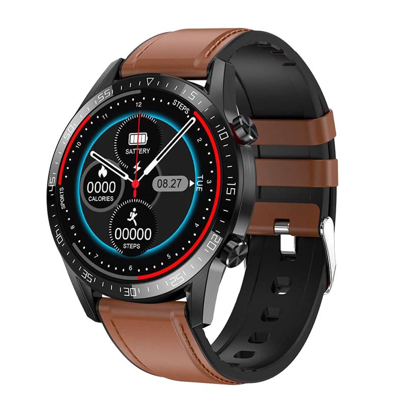 G5-Smartwatch-1