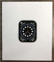 HW12 Bracelet specification (6)