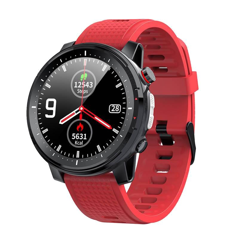L15-Smart-Watch-1