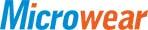 NJY Science & Technology Co., Ltd