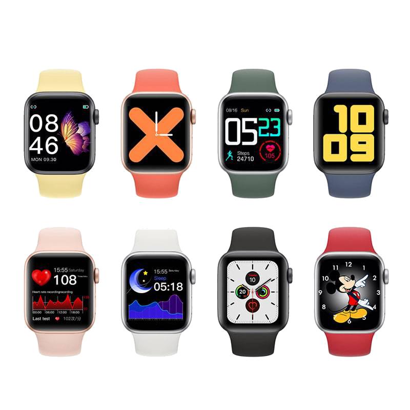 Smart-watch-H14-1