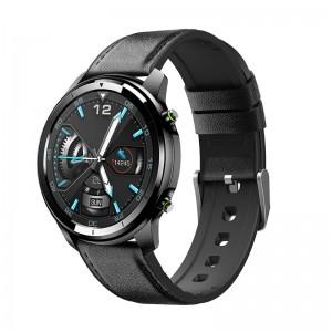 1.3inch 360*360 resolution thin body Smart watch H15pro