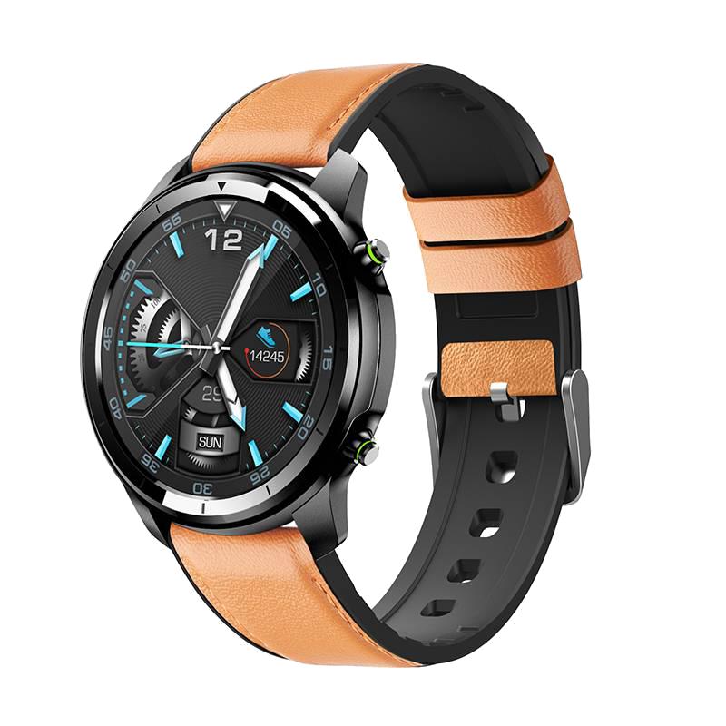 Smart-watch-H15Pro-2