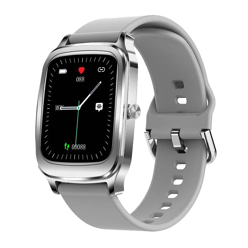 Smart-watch-H68-3