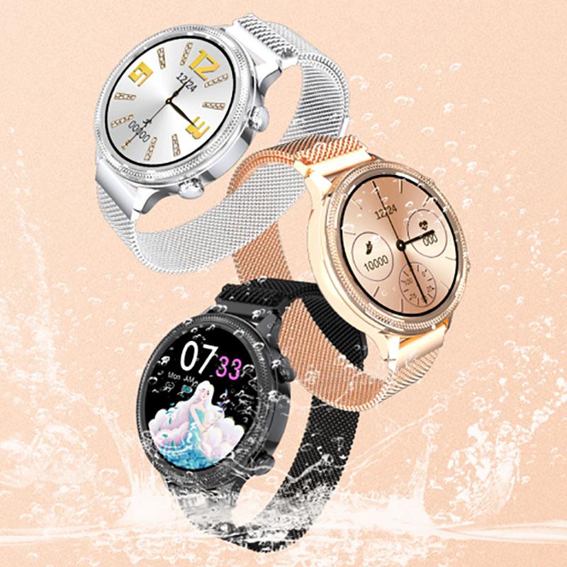 Smart watch M3 (3)