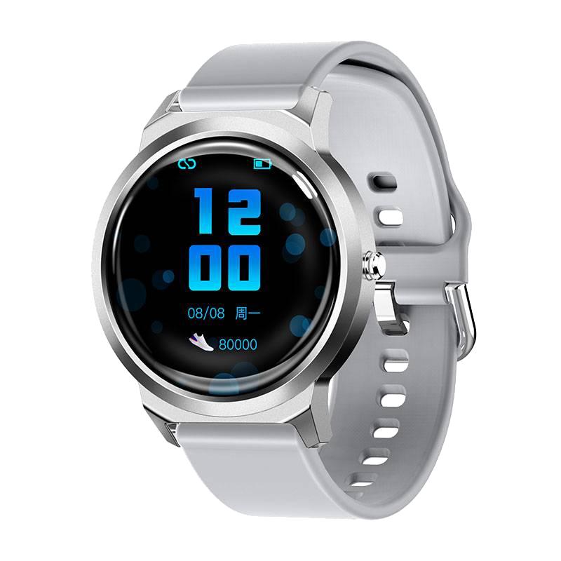 Smat-watch-H6-Pro-3