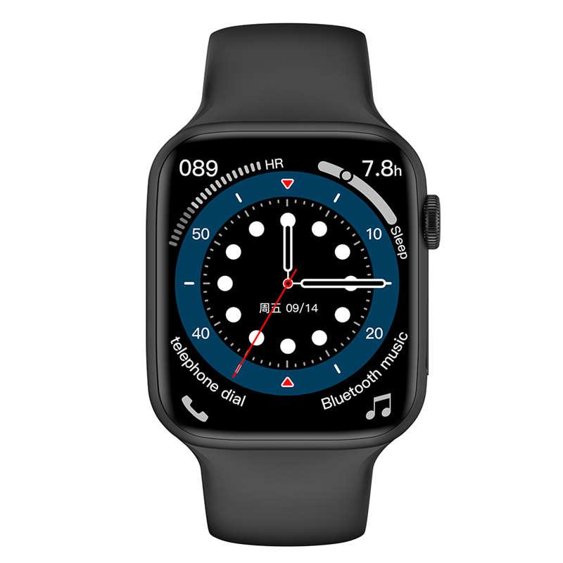 Chinese wholesale Smart Watch App Download - Ip68 Waterproof Fitness Tracker Watch Oxygen Blood Smart Band Bracelet W36 – anytec