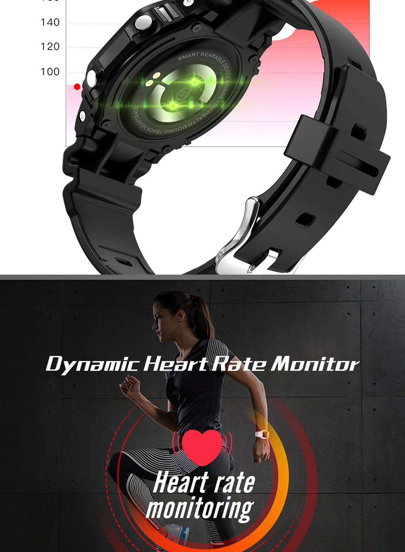 X12 Digital smart watch (10)