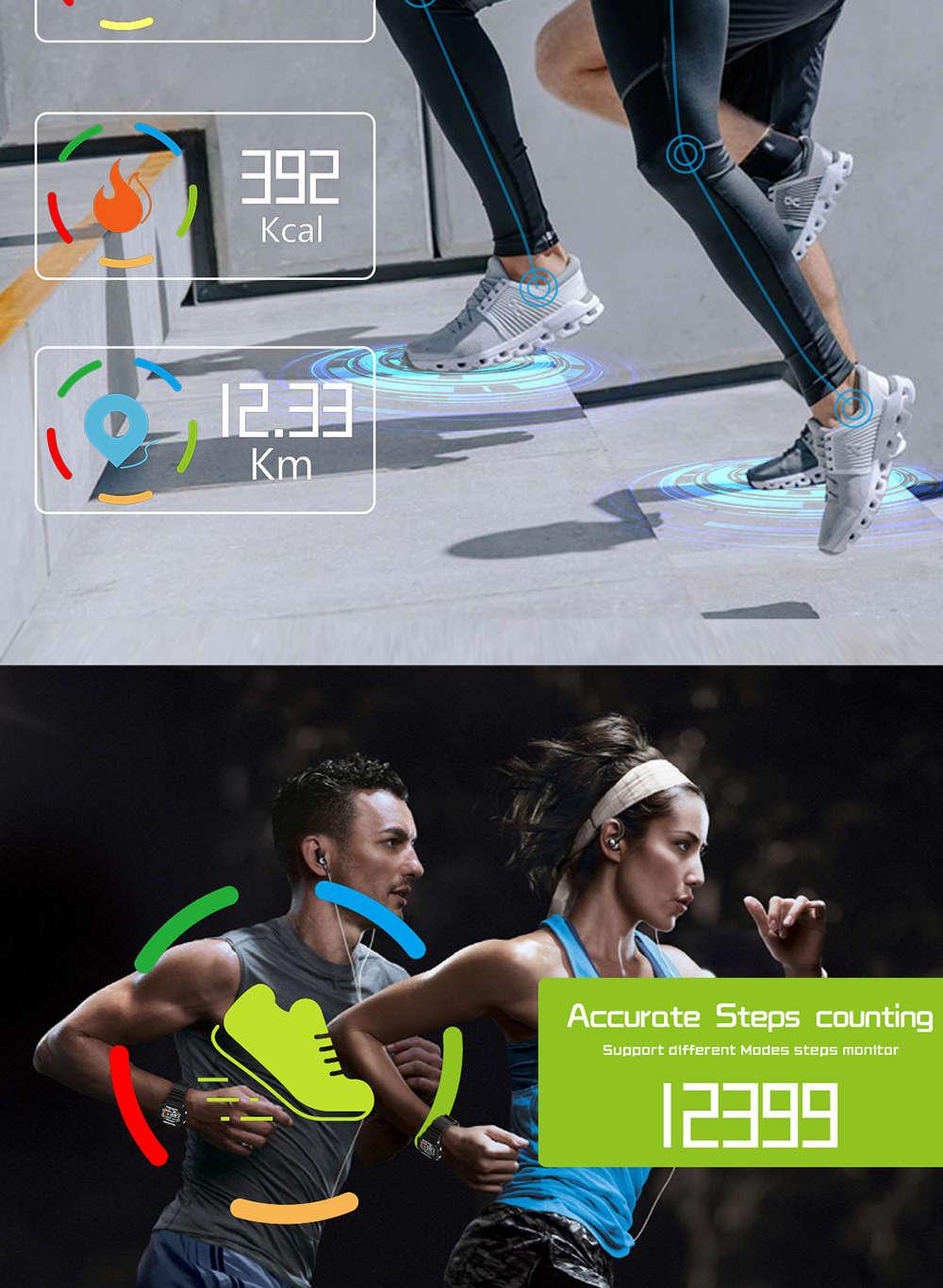 X12 Digital smart watch (6)